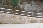 armenteira rehabilitacion patrimonio