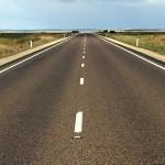 Desarrollo de Infraestructuras Viarias