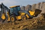 Excavaciones y Replanteo de Terrenos