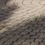 Pavimentación en obras de urbanización
