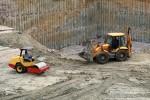 Trabajos Previos de Urbanización